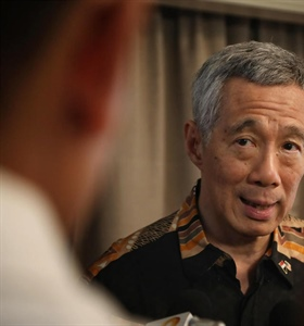 PM Lee's defamation suit against The Online Citizen's editor goes to...