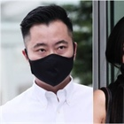 Daniel Ong, Jaime Teo charged in Twelve Cupcakes wages case