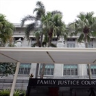 Family courts to pilot programme using panel of financial experts