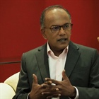 Conversations on crime, rehab have taken place in S'pore 'for decades', says Shanmugam in rejoinder to Jamus Lim
