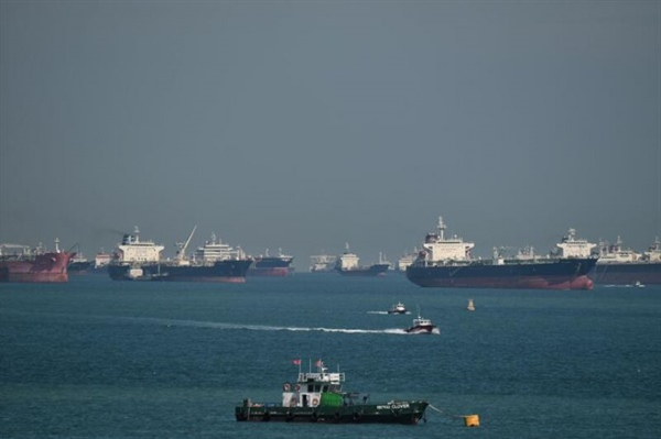 Maritime arbitration body in S'pore aims to be Asia's go-to venue for shipping users