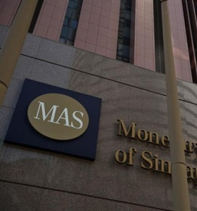 MAS bans four individuals involved in scheme to manipulate Koyo shares