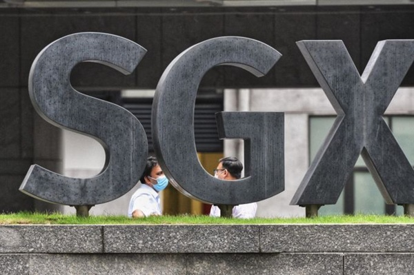 SGX launches consultation on SPACs, with proposals to minimise dilution and better align interest