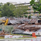 PIE viaduct collapse: Court asked to impose $1m maximum fine