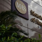 MAS reviewing 'buy now, pay later' schemes