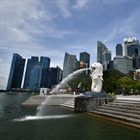 What's spurring Singapore's push to be a global IP hub
