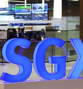 SGX RegCo to introduce AI, other tech solutions for oversight of listed...