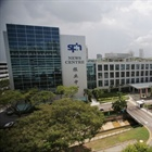 SPH shareholders say 'aye' in historic vote to hive off media business