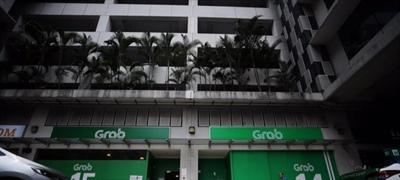 Grab calls watchdog's definition of market 'too narrow'
