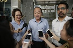 Town councils' civil lawsuits against WP start on Oct 5; Low Thia Khiang, Sylvia Lim among first to testify