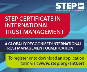 181212-190111 Step UK Trusts